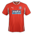 Wuppertal home kit