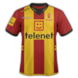 KV Mechelen home kit