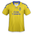 Las Palmas home kit