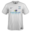 Preston home kit