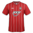 Southampton home kit