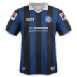 Rochdale home kit