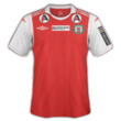 Bryne home kit