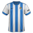 Real Sociedad home kit