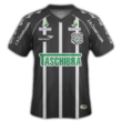 Figueirense home kit