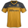 Hull home kit