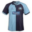 Wycombe home kit