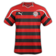 Amkar home kit