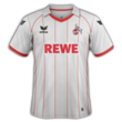 Cologne home kit