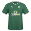 Doxa Katokopia home kit
