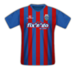 Chaves home kit