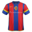 Basel home kit