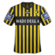Lierse home kit