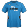 Derby third kit