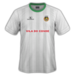 Rio Ave third kit
