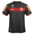 Flamengo third kit