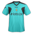 Standard Liege third kit