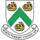 North Ferriby United