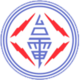 Kaohsiung County Taipower