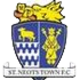 St Neots Town