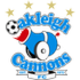 Oakleigh Cannons FC U20
