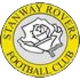 Stanway Rovers