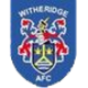 Witheridge AFC